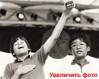 Минх Тхай - чемпион мира 1982г.