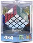 Схема кубика рубика 2х2 фото 298