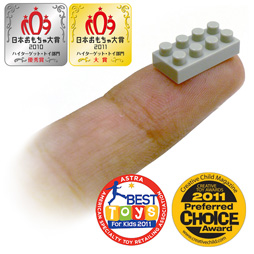 nanoblock конструктор наноблок