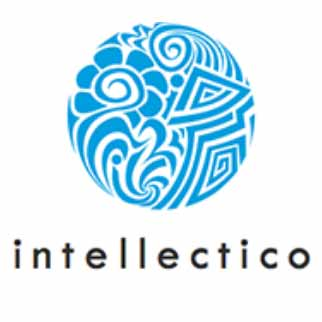 Intellectico – Косметика
