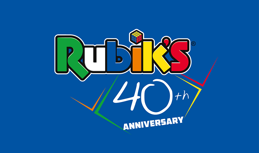 https://toybook.com/wp-content/uploads/2019/02/Rubiks40thAnniversaryTB.jpg